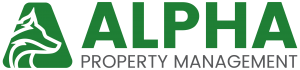Alpha Property Management